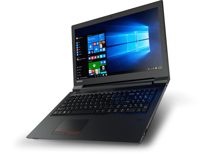 lenovo-laptop-v310-15-hero