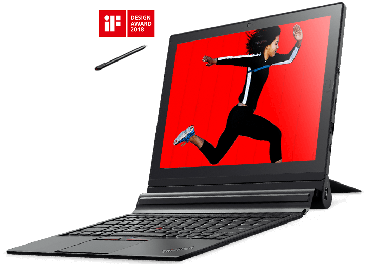lenovo-thinkpad-x1-tablet-2017-hero